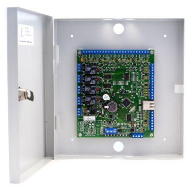Автономный контроллер E500D4