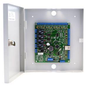 Автономный контроллер E900U