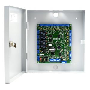Автономный контроллер R500U