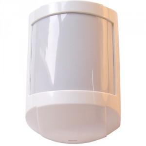 Извещатель охранный объемный оптико-электронный : С объемной зоной обнаружения Астра-515 исп.А