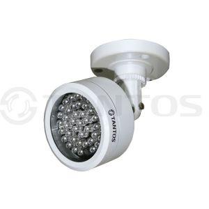 TSp-IRS40-60-12 - ИК Прожектор наружний
