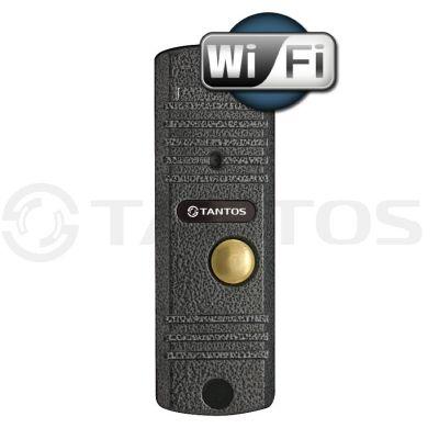 Corban Вызывная панель со встроенным модулем Wi-Fi