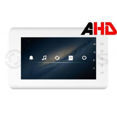 Монитор видеодомофона Mia HD