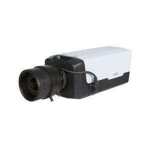 IPC542E-DUC Корпусная камера Starlight с аппаратным WDR