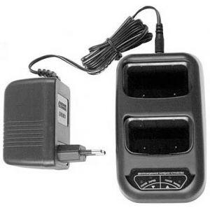 Зарядное устройство Vector BC-10