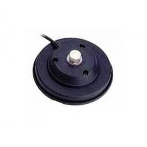 Магнитное основание Vector MT-130 для автомобильной антенны
