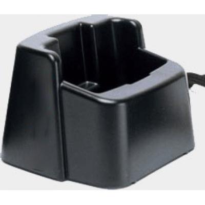 Зарядное устройство Vector BC-43