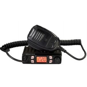VT-27 Smart Радиостанция Vector