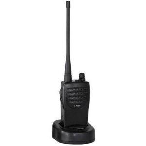 Vector VT-44 H Носимая портативная радиостанция