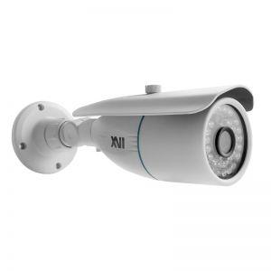 IP Видеокамера EI1015CI-IR