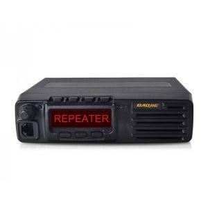 Ретранслятор радиостанций LPD/PMR Baojie BJ-851