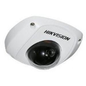 IP камера DS-2CD7164-E